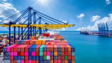 تصویر از صندوق ضمانت صادرات ایران (بخش اول)