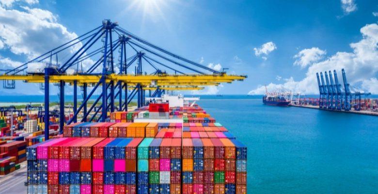 صندوق ضمانت صادرات ایران (بخش اول) 5   آفکو