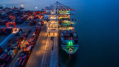 تصویر از علل جاماندگی از توسعه صادراتی