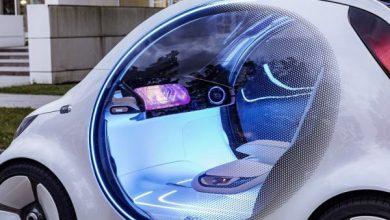 تصویر از فولکس واگن: هزینه تاخیر در گذار به خودروهای برقی حذف 30 هزار شغل است