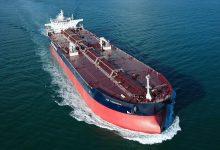 تصویر از کشتی های نفت کش بررسی تاریخ تحول