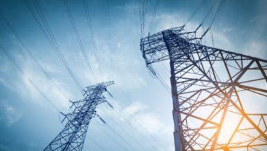تصویر از ورود مصر به حوزه صادرات برق؛ جایگاه ایران کجاست؟