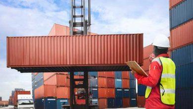 تصویر از پروژه صادرات به کویت معلق شد