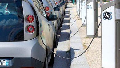 تصویر از برنامه ریزی 100 میلیون یورویی ایتالیا برای خرید خودروهای پاکتر