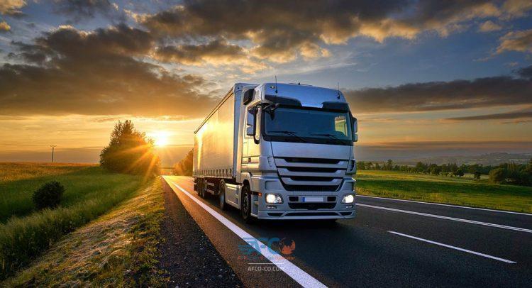 فعالین محیط زیست: اهداف کربن کامیون های حمل و نقل سختگیرانه شود 5 | آفکو