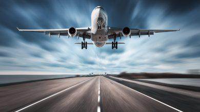 تصویر از پردرآمدترین شرکتهای هواپیمایی در سال کرونا+ عکس
