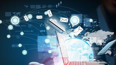 تصویر از آثار و پیامدهای همکاری با شرکتهای غیرقانونی در زمینه خدمات تجاری